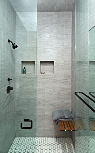 Ensuite Bathroom Tiles 74 best ensuite bath ideas images on pinterest | home, room and