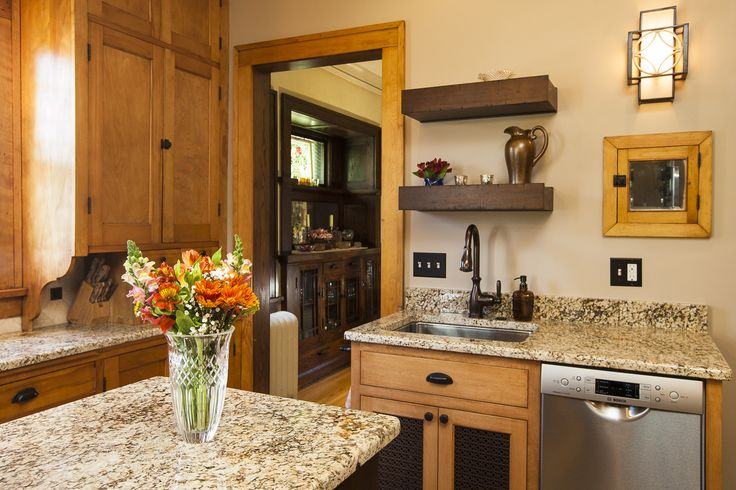 32 best images about 2013 castle educational home tour on for Castle kitchen cabinets