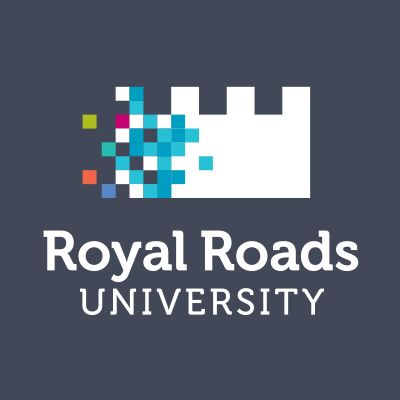 Education Studies updates from our Twitter page @RRUEduStudies