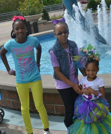 1000+ Images About Mermaid Birthday Party Downtown Houston Aquarium On Pinterest