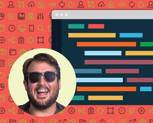 Programming languages to have on your resume