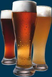 Brewer's Best Beer Ingredient Kits and Supplies