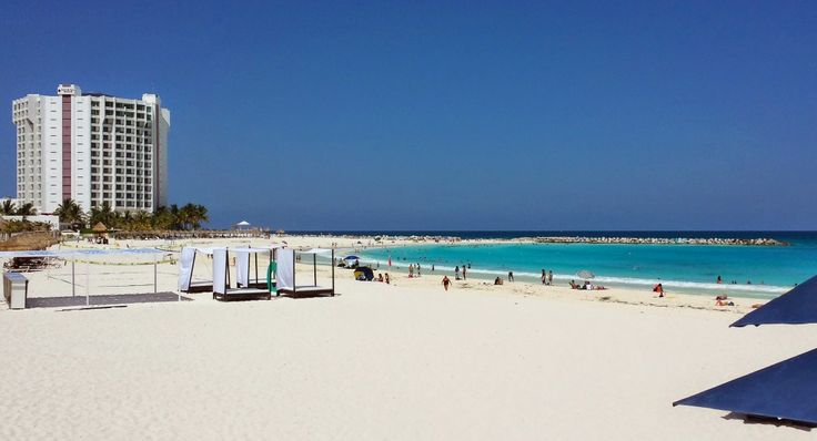 Los Mejores Hoteles en Cancun Todo Incluido / Best Hotels in Cancun All Inclusive #top4