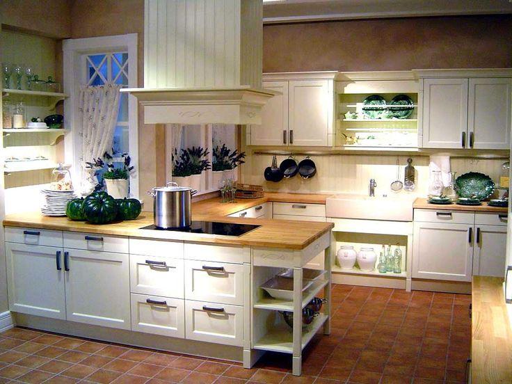 Traditional Open Kitchen Designs 71 best kuchyne images on pinterest | modern kitchens, kitchen