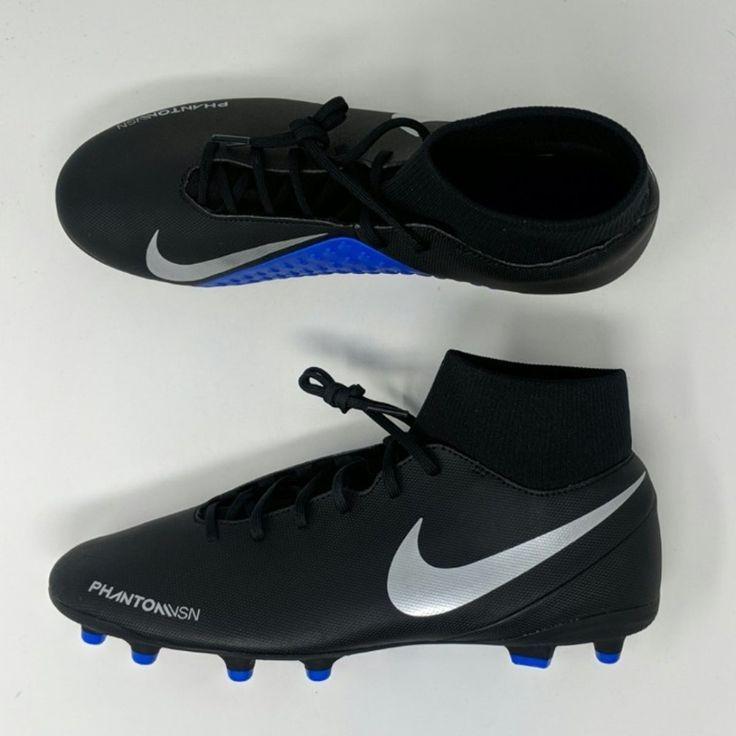 Nike Soccer Cleats Phantom Soccer In 2020 Womens Soccer Cleats Soccer Cleats Nike Soccer Cleats Adidas