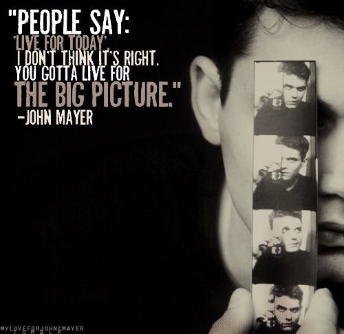 1000 Images About John Mayer On Pinterest Kids Growing