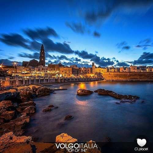 Viaggi: #Monopoli #Puglia  #Foto di @carst1... (volgoitalia) (link: http://ift.tt/2nl0MJl )