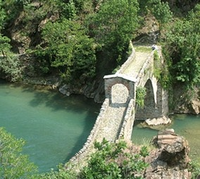 112 best bagni di lucca images on Pinterest | Tuscany italy, Toscana ...