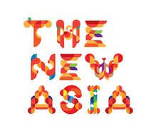 American Express: The New Asia - Nod Young
