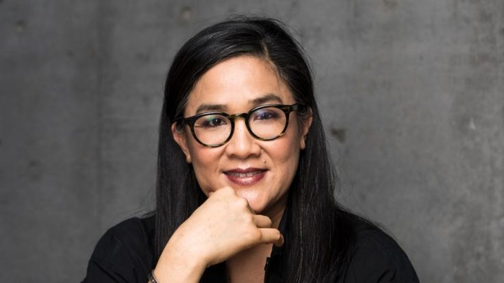How to build a Chinese pantry with Kylie Kwong