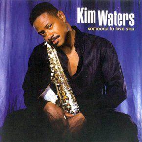 Smooth Jazz - Kim Waters
