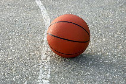 Girls' Basketball Conditioning Drills | LIVESTRONG.COM