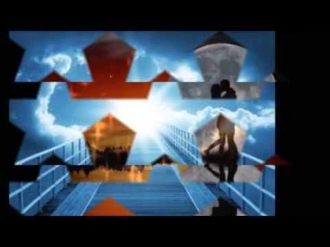 vocalize  από την ταινία The Ninth Gate (TALE E QUALE)