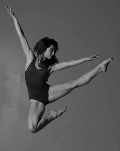 ..Dancers, Body Combat, Dreams, Beautiful, Keep Fit, Be Fit, Ballet, Health, Being Fit