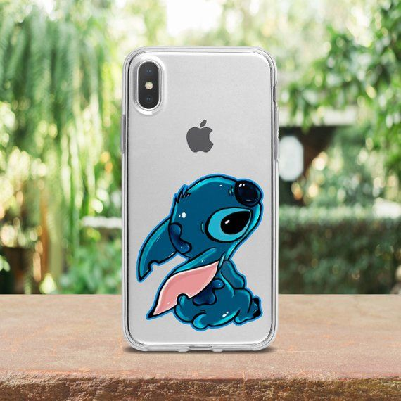 Hey I Found This Really Awesome Etsy Listing At Https Www Etsy Com Listing 588596687 Lili And Stitch Iph Disney Cases Iphone Cases Disney Disney Phone Cases