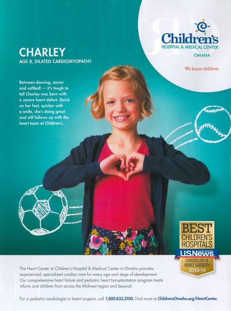 Lehigh Valley Health Network - Springboard  Cardiology Ads