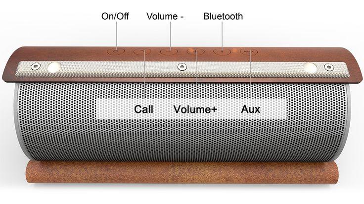premium_quality_20w_betnew_x03_super_bass_portable_wireless_leather_bluetooth _speaker_13