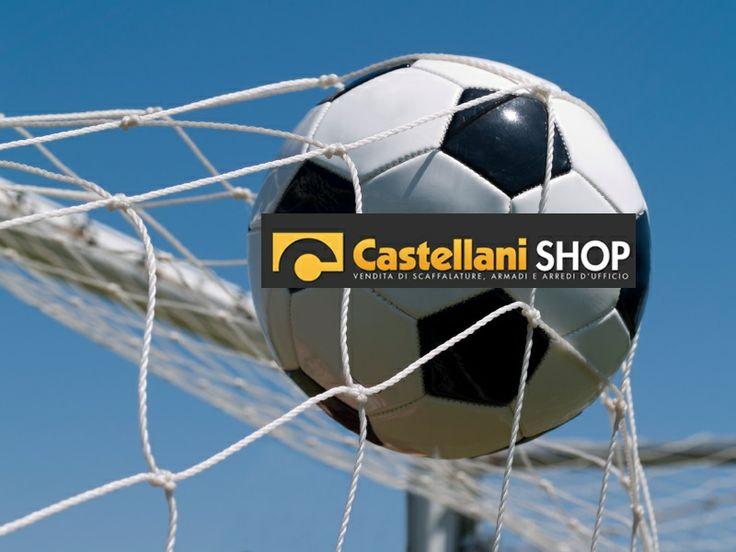 www.castellanishop.it
