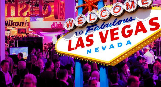 CES 2016 SHOW 라스베가스 : 세계 최대규모 가전제품 박람회 :: 미국 전시회 / 디지털 제품 박람회 / IT 전시회 / 디지털 전시회 / ces show las vegas / CES 2016 라스베가스 쇼 :: LAB-T
