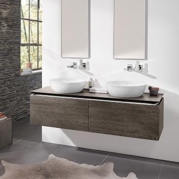 designer badmöbel günstig höchst images oder cddebafbdede d design house design jpg