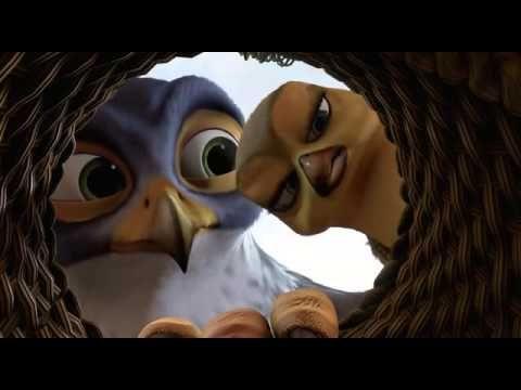 Peliculas Infantiles 2016 Completas en Español Latino TV - YouTube
