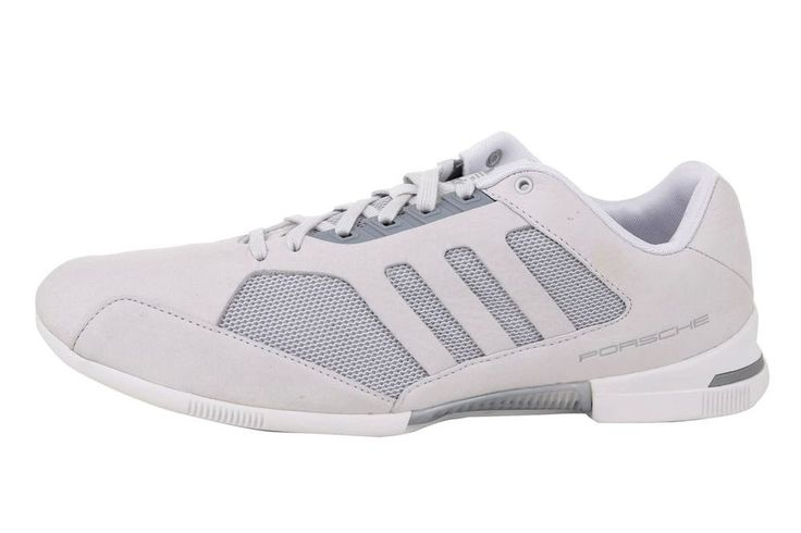 http://www.ebay.co.uk/itm/Adidas-Originals-Porsche-Turbo-1-2-Driving-Shoes-Trainers-Mens-Sizes-6-5-to-10-/132156308765?ssPageName=STRK:MESE:IT