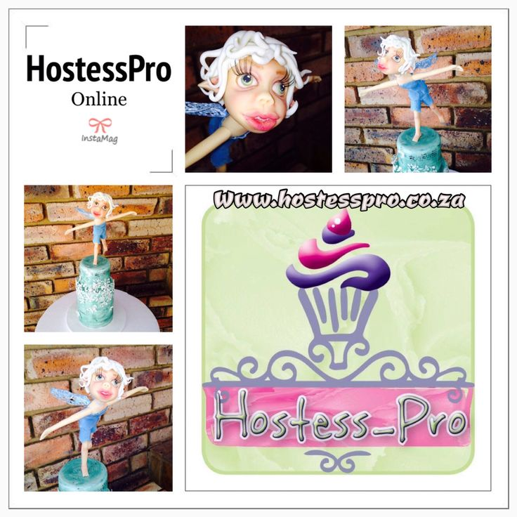 Cake Decorating just got easier  Visit our online store www.hostesspro.co.za  We have a large variety of cake decorating items including ;  Silicone Moulds Pearl Balls Cake Glitters and shimmers S&c Fondant Modeling Chocolate  Colouring gels and powders  We also have a large variety of cake decorating tools  ******Hostess Pro Sugar Craft and Cake Decorating ********  Visit us online  www.hostesspro.co.za   *EARN POINTS WITH OUR LOYALTY PROGRAM*  Like us on Facebook Sugar Craft…