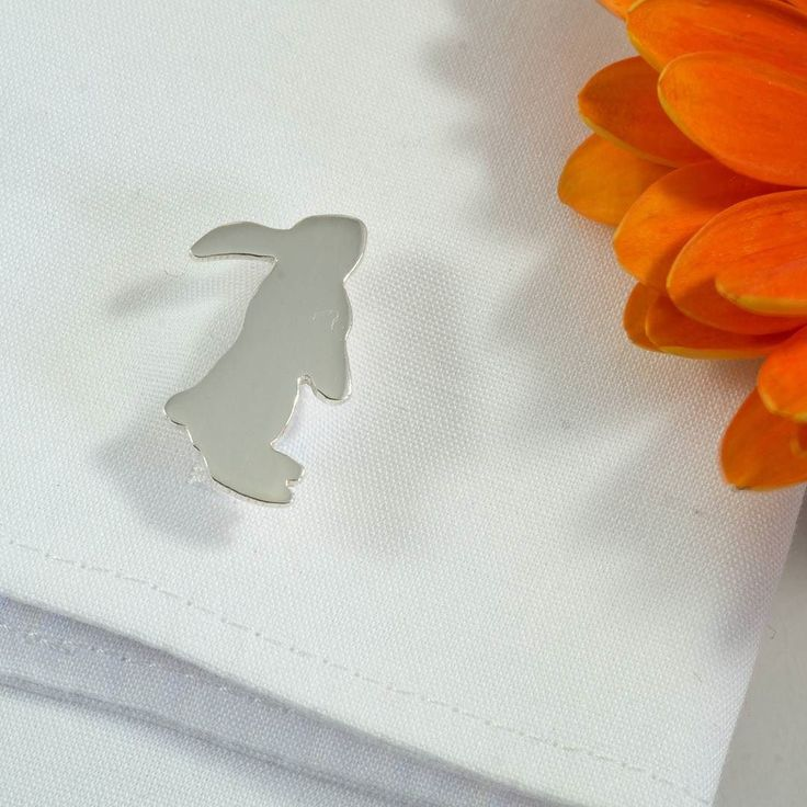 Sending Out Some #bunny #cufflinks Today Last Post Date