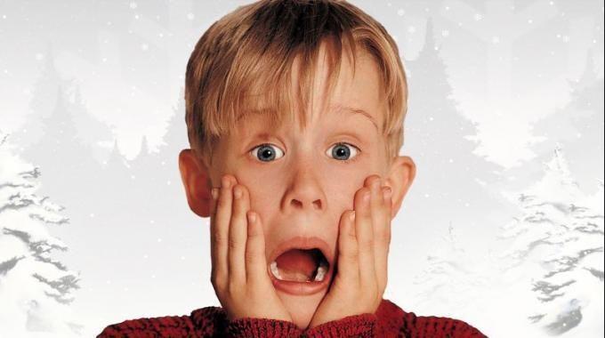 Mamma ho perso l'aereo: che fine ha fatto il bambino Macaulay Culkin?