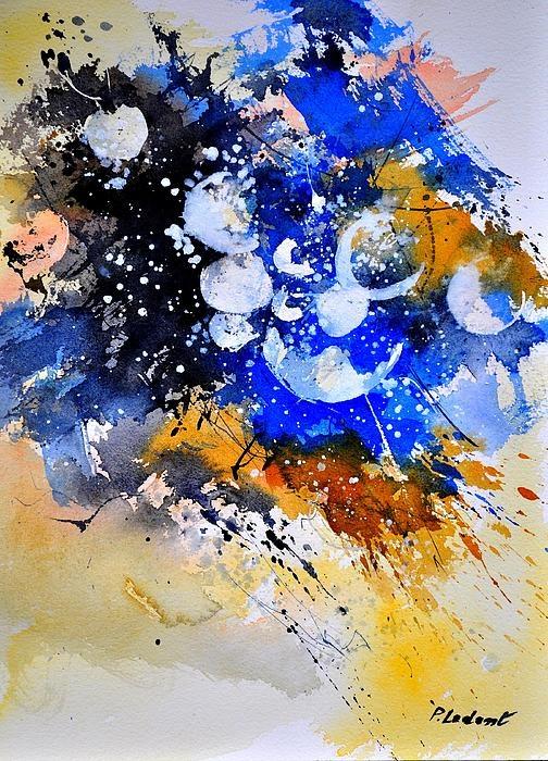 17 beste afbeeldingen over abstract watercolour painting for How to paint abstract with watercolors