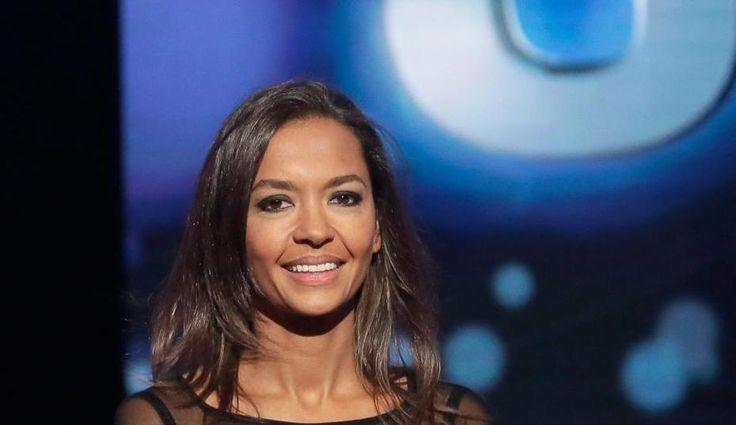 """Karine Le Marchand : sa mesure radicale pour éviter les fuites sur son émission """"L'amour est dans le pré"""""""