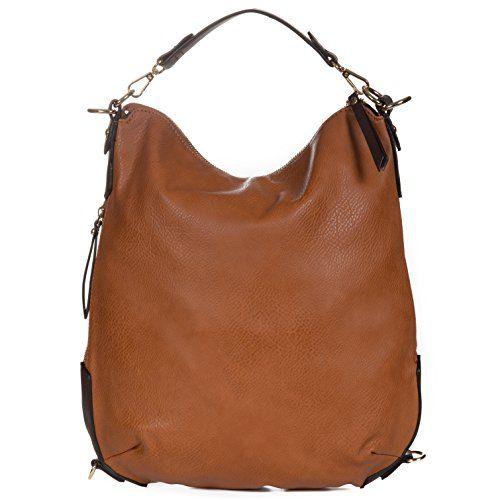 Handbag Republic Vegan Leather Women S Pu Designe