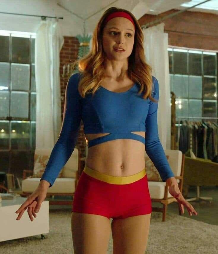 Super Cute In 2020 Melissa Benoist Hot Melissa Benoist Melissa Supergirl
