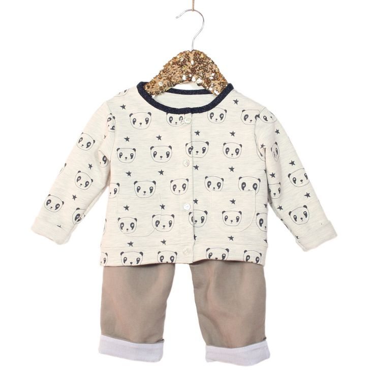 The 15 best Newborn French Sewing Patterns images on Pinterest | Pdf ...