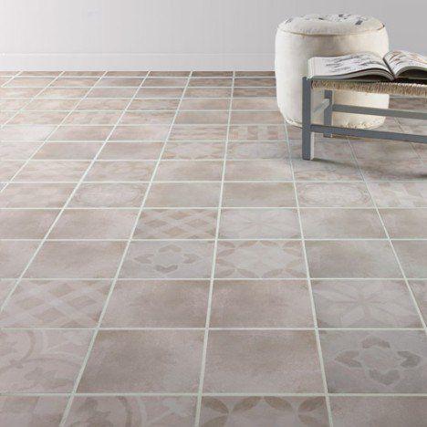 31 best Carrelage et parquet images on Pinterest Laminate flooring - brico depot faience salle de bain