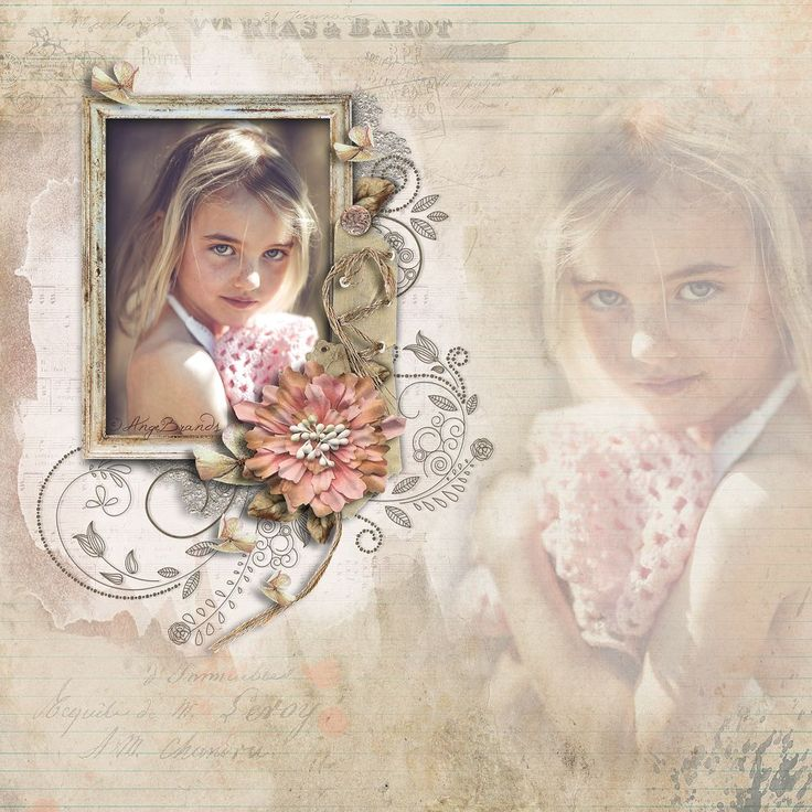 SILENT WHISPERS... ARTWORK ©AngeBrands...All rights reserved FABULOUS BUNDLE...Whispers - All In One By Laitha's Designs http://shop.scrapbookgraphics.com/Whispers-All-In-One.html photo RONJA ...Holger McCormick....Used with Permission
