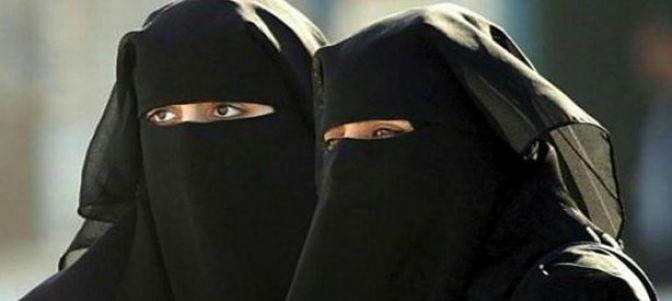 Derechos Humanos: Así viven las mujeres bajo el yugo de la dictadura islámica saudí – AB Magazine