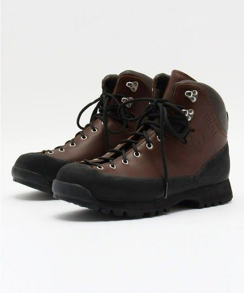 【ZOZOTOWN|送料無料・「ツケ払い」ならお支払は2ヶ月後】SHIPS GENERAL SUPPLY(シップスジェネラルサプライ)のブーツ「ALICO(アリコ): 【BOULDER GRAIN LEATHER】 ブーツ」(125-23-0088)をセール価格で購入できます。