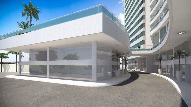 Altiplex Home & Business – Altiplano – Corretor de Imóveis