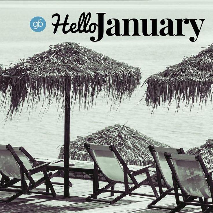 Just 120 days left 😎 #goldenbeachhotel #goldenbeach #beach #paros #holidays #greece #hotel #summer #toparos