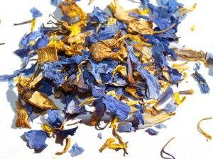 herbal smoking blends #MyHerbalSpring