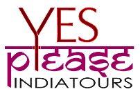 Voyage en Inde YES PLEASE circuit sur mesure, partir en Inde, visiter l'Inde