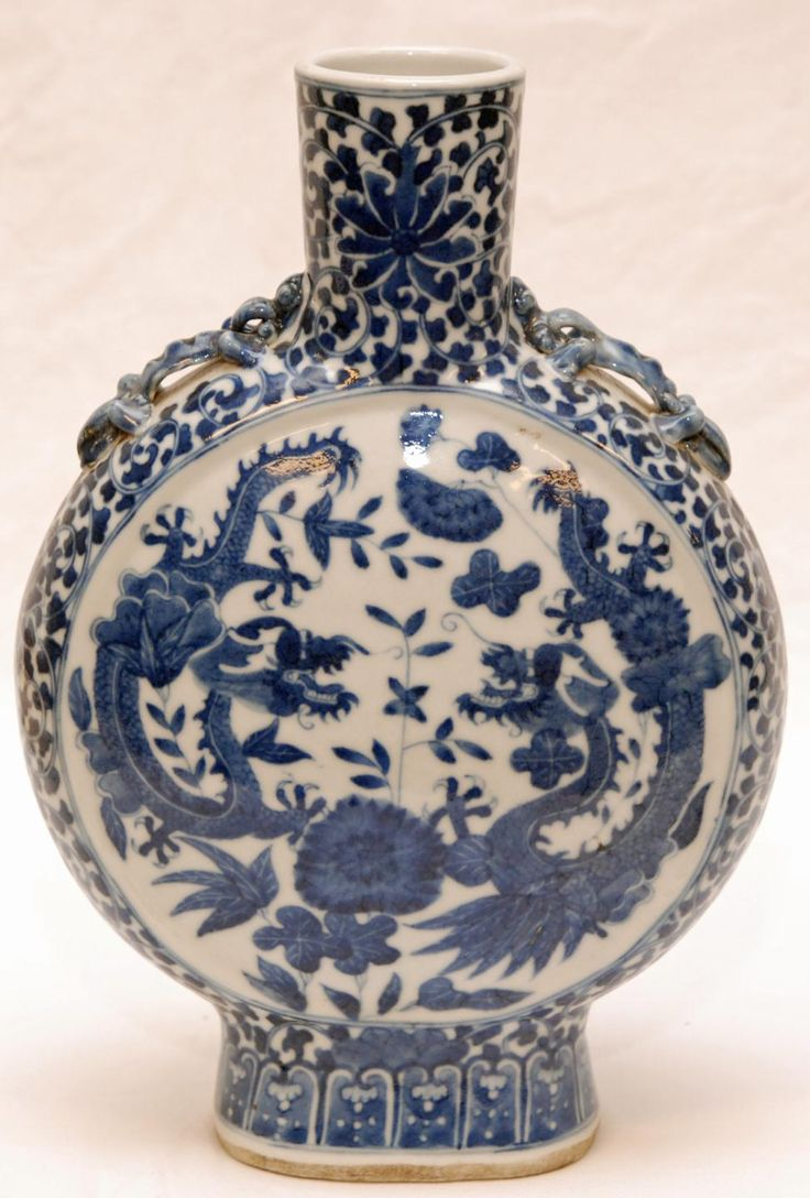 27 Best Chinese Vase Shapes Images On Pinterest Chinese Blue And White And Vases