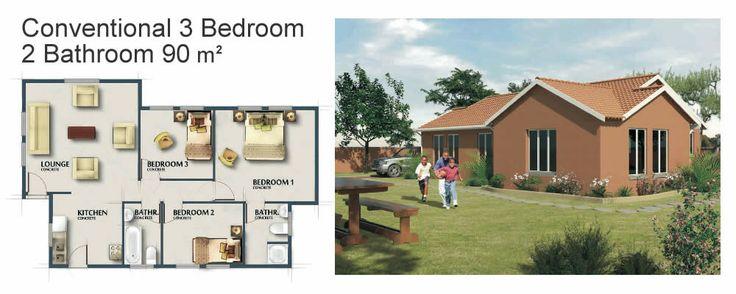 New Developments In Midrand | Pretoria | Johannesburg