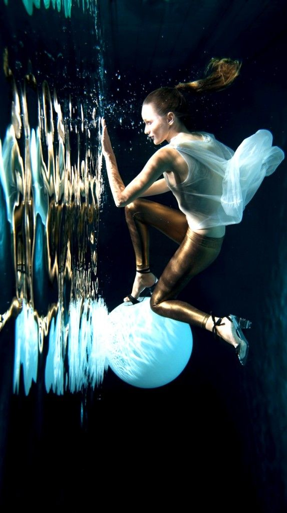 pinterest.com/fra411 #Underwater Photography