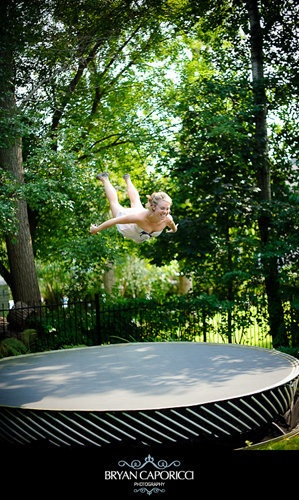 117 best images about art trampoline on pinterest ballet my wife and the best man. Black Bedroom Furniture Sets. Home Design Ideas