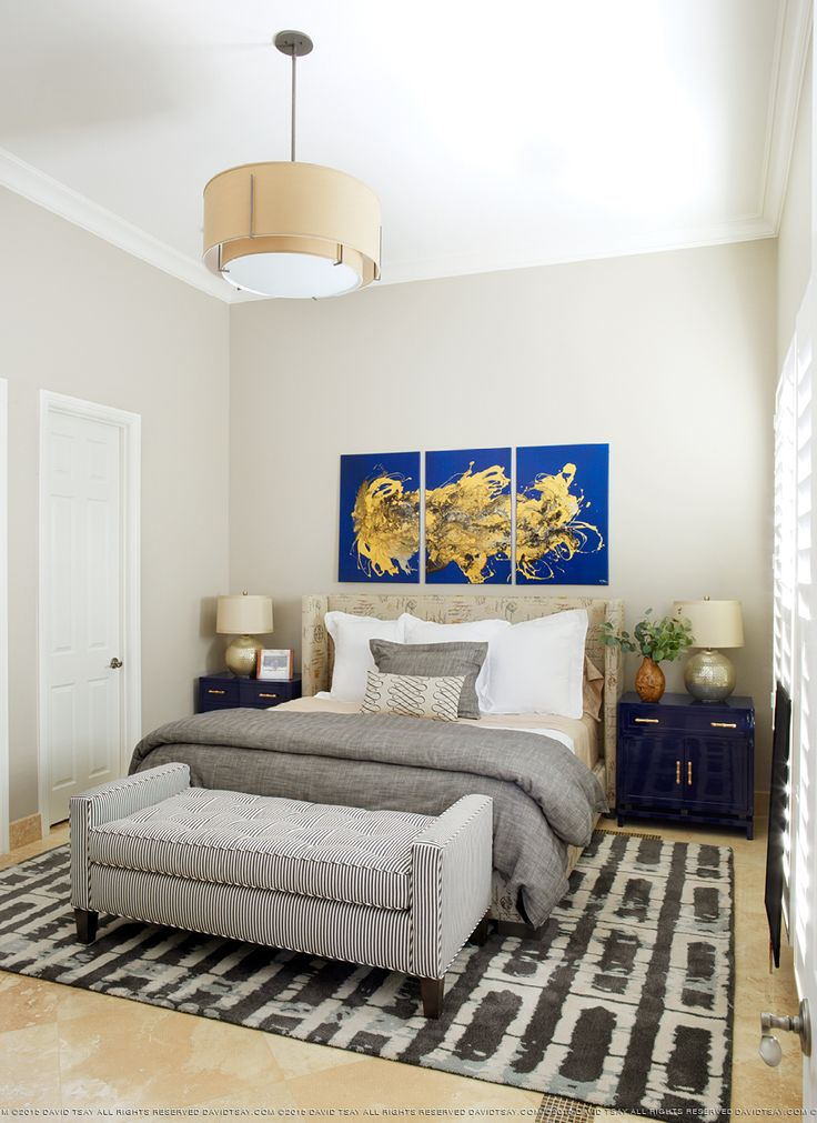 Design Bedroom Decor Master Ideas Couple Property Brothers Home Interior Styles Guest Rooms