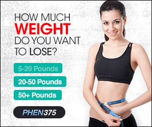 Lose Belly Fat Fast: 3 Keys and a Killer Workout - FitBodyHQ