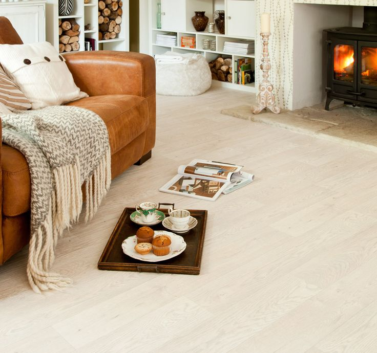 13 Best Flooring Images On Pinterest Floors Dining Rooms And Homes