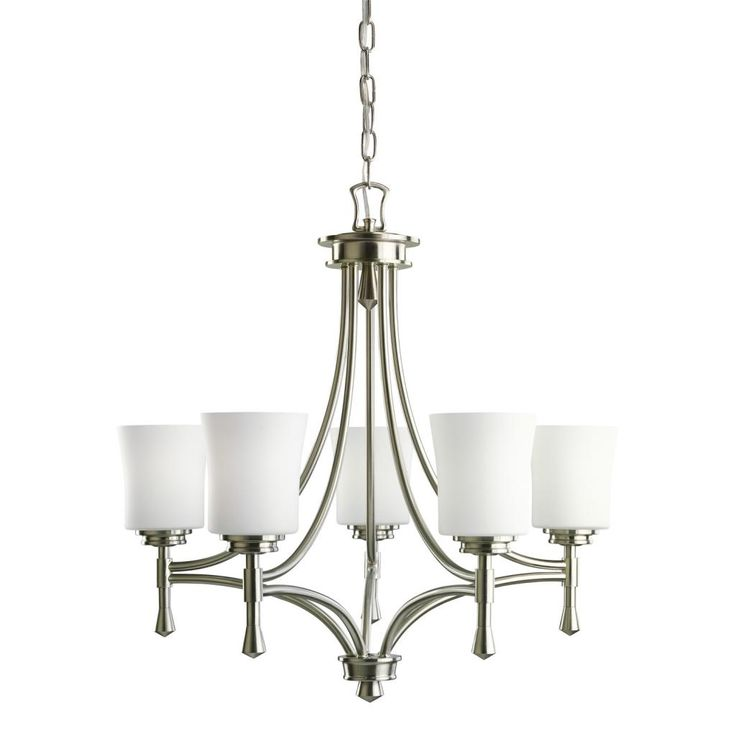 70 best hampton lighting images on pinterest | ceilings